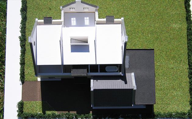 woonhuis-malden5