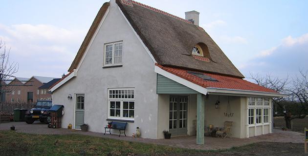 woonhuis ewijk halma architecten 3