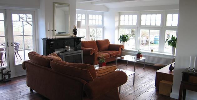 woonhuis ewijk halma architecten 4
