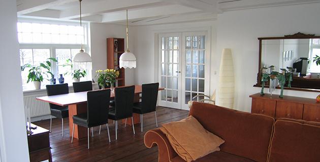 woonhuis ewijk halma architecten 5