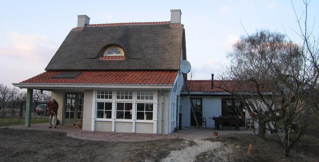 woonhuis ewijk halma architecten 6