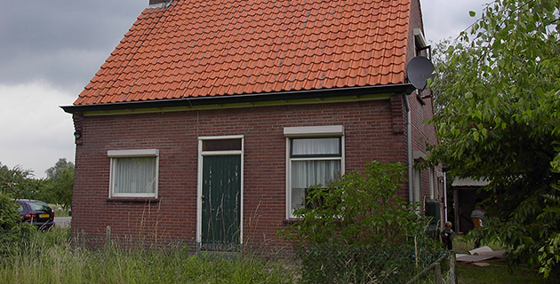 woonhuis ewijk halma architecten 7
