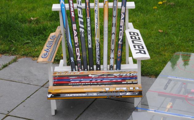 meubel-hockeysit4