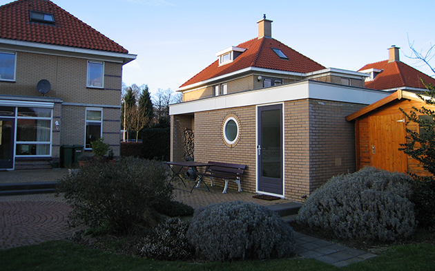 uitbreiding-garage-Brakkestein2
