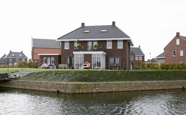 woonhuis-cuijk12