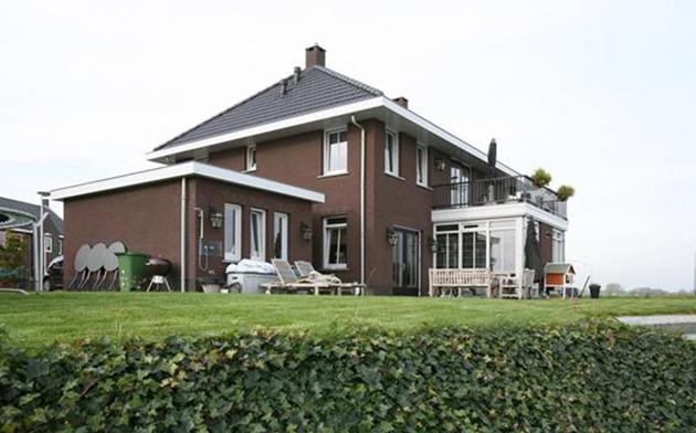 woonhuis-cuijk16