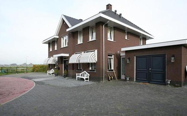 woonhuis-cuijk17