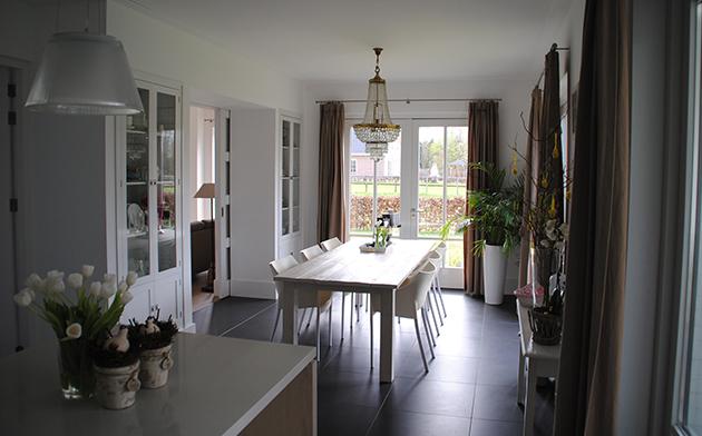 woonhuis-malden11