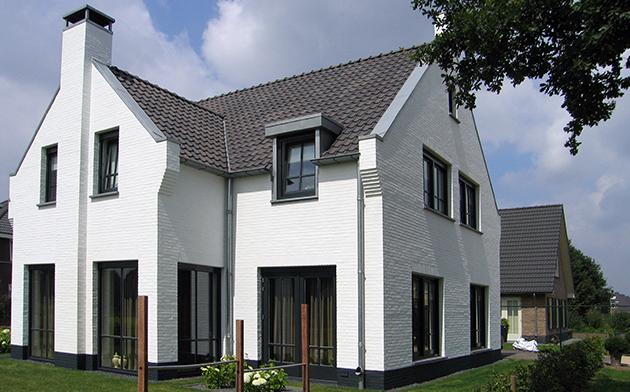 woonhuis-malden13