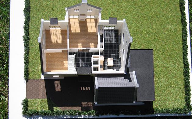 woonhuis-malden6