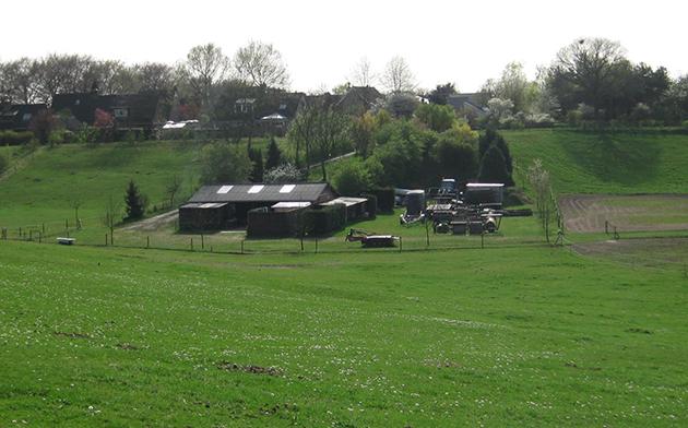 woonhuis-molenhoek2