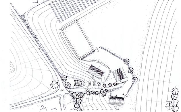woonhuis-molenhoek4
