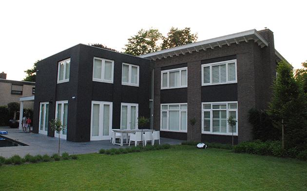woonhuis-wijchen2