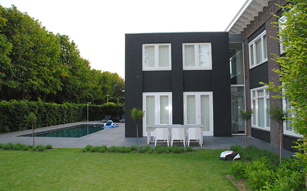 woonhuis-wijchen3