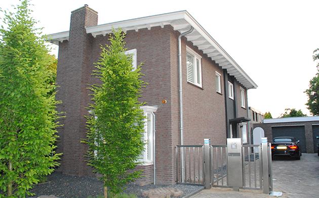 woonhuis-wijchen4
