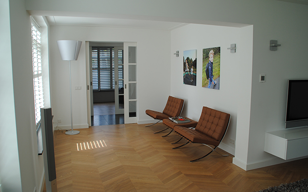 woonhuis-wijchen6