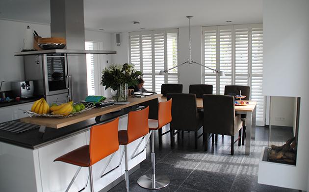 woonhuis-wijchen8