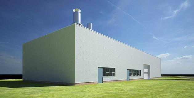 brandlaboratorium Peutz Molenhoek3