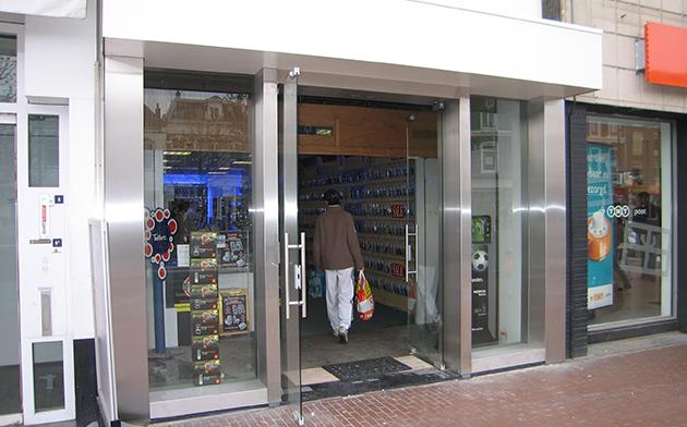 winkelpui nijmegen