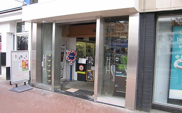winkelpui nijmegen2